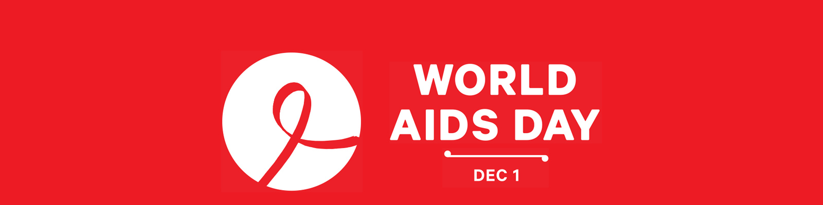 World AIDS Day Photo Gallery for free download